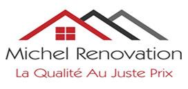 Michel Rénovation
